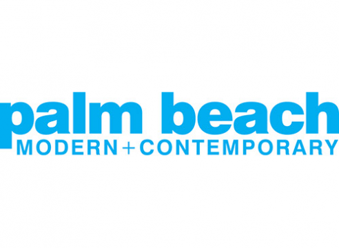 Palm Beach Modern + Contemporary 2017