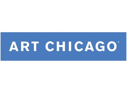 ART CHICAGO 2011