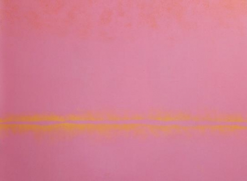 Theodoros Stamos at Galerie des 20.Jahrhunderts, Basel