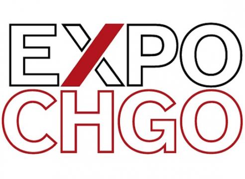 Expo Chicago 2015