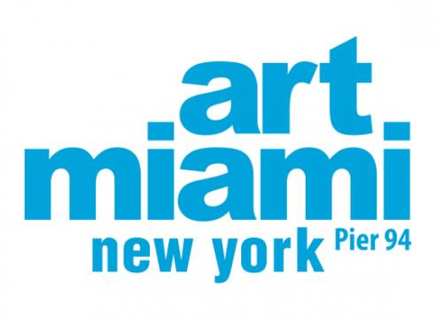 Art Miami New York 2015