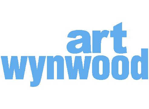 ART WYNWOOD 2013