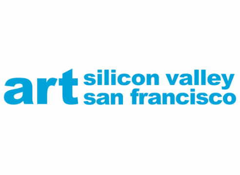 Art Silicon Valley 2014