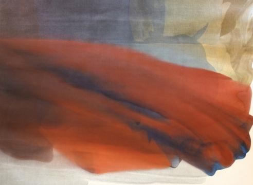 Irene Monat Stern: Air of Twilight