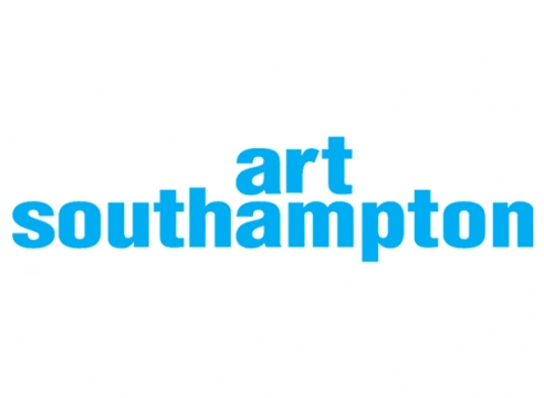 ART SOUTHAMPTON 2012