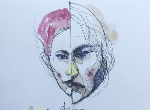 YUL Sketches
