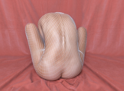 Prue Stent & Honey Long