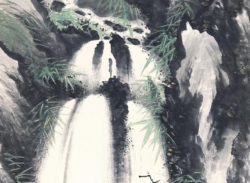 KIM GYU-JIN (1868-1933)