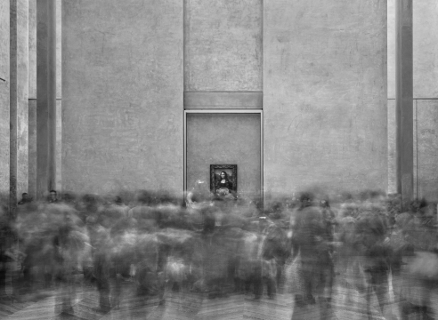 Matthew Pillsbury