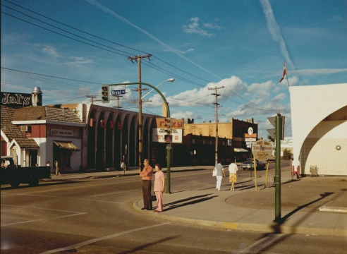 Photo London 2019: Stephen Shore and Vivian Maier star in the public programme
