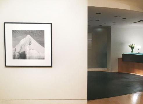 Lynn Davis: Landmark