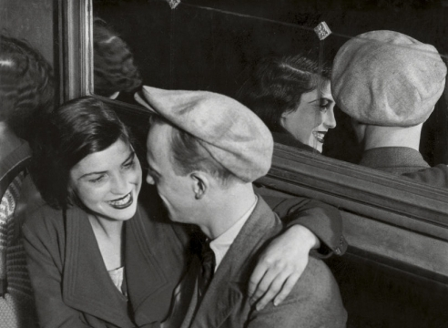 The definitive Brassaï show, curated by ex-MoMA star Peter Galassi