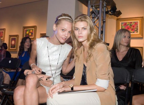 Fashion Benefit Gala