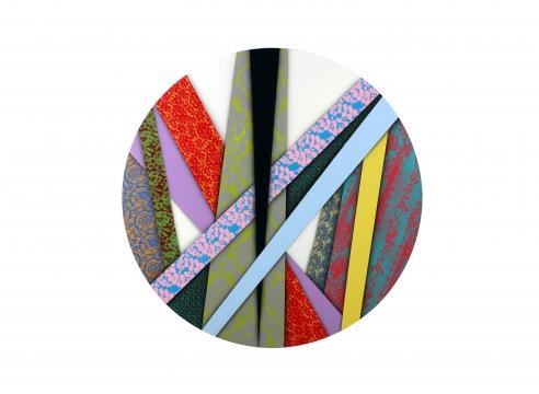 Tactile/Textile