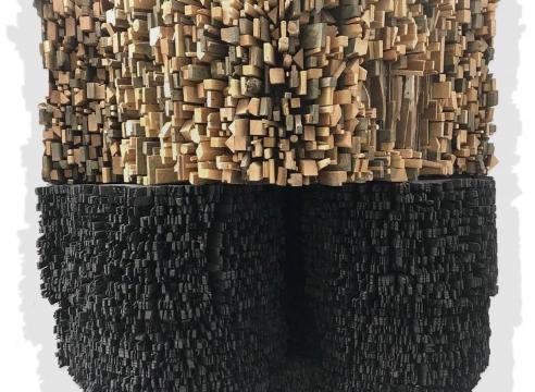 """Art Basel """"OVR:2020"""""""