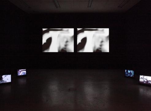 Carolee Schneemann, Yoko Ono