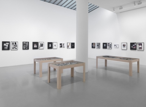 Art Basel 2015 | Unlimited