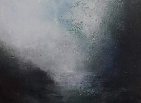 Ocean Anthology
