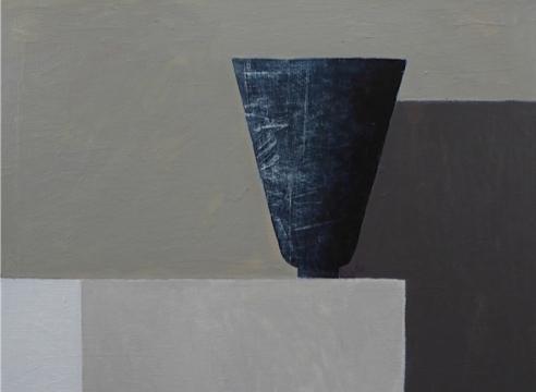 Philip Lyons