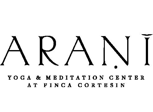 ARANI YOGA CENTER