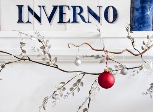 Folleto Navidad 2018