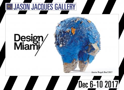 Design Miami/ 2017