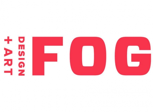 FOG Design+Art 2018