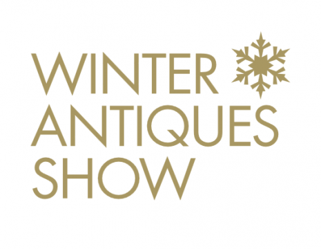 Winter Antiques Show