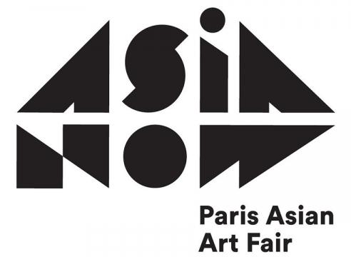 Asia Now
