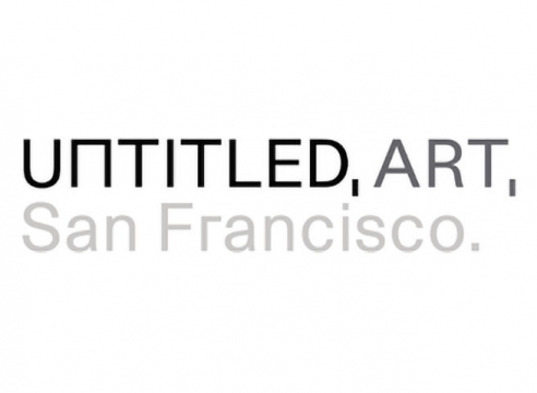 Untitled,San Francisco Art Fair 2020