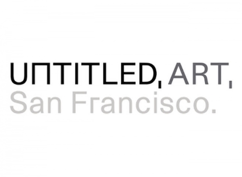 Untitled,San Francisco Art Fair 2019