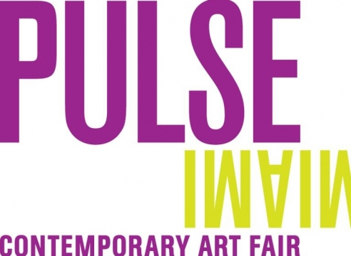 Pulse Miami: Contemporary Art Fair