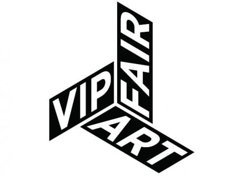 VIP Photo Art Fair