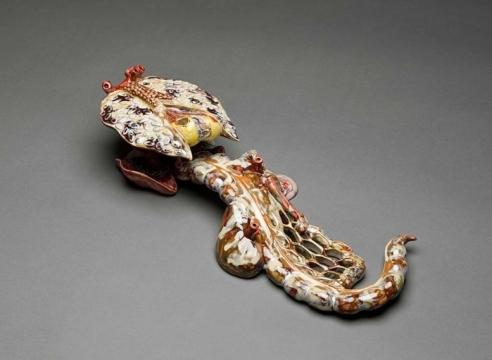Ai Weiwei: Porcelain