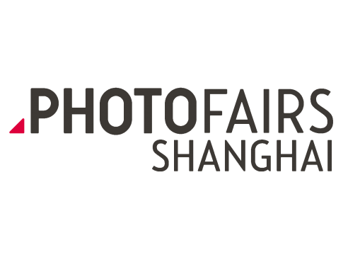 PHOTOFAIRS Shanghai 2018