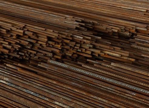 Ai Weiwei: Venice Art Bienniale 2013