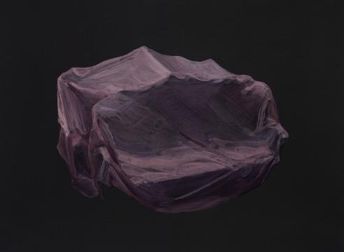 Guo Hongwei: Plastic Heaven at Chambers Fine Art, by Alison Martin