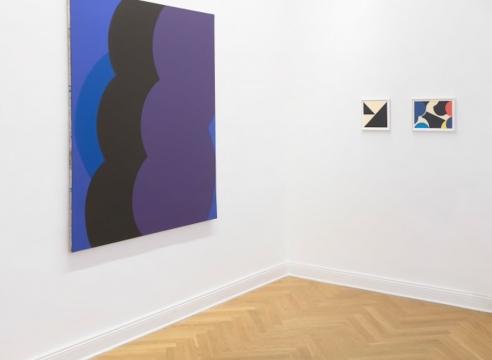 Galerie Friese, Berlin
