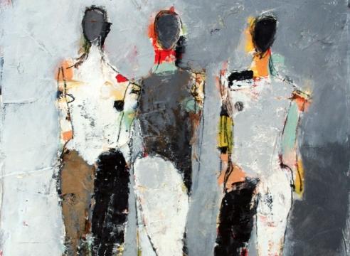 Julie Schumer