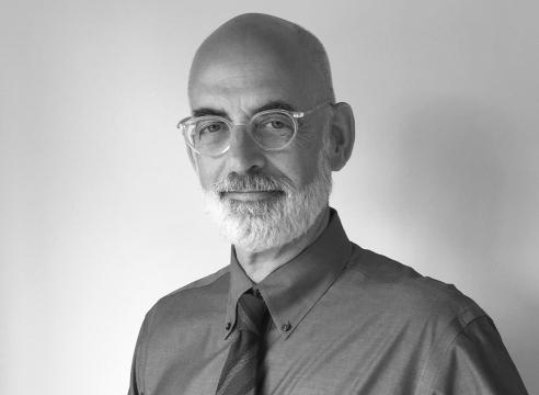 George Hemphill