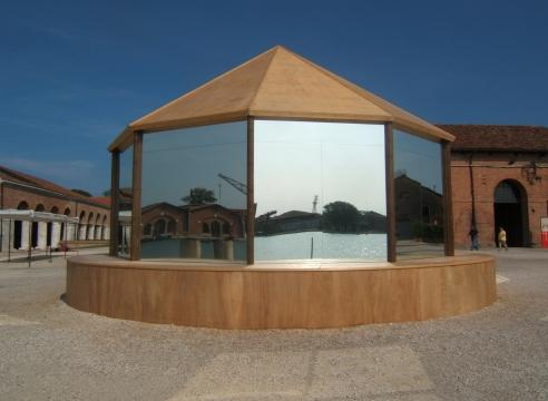 51st Venice Biennale