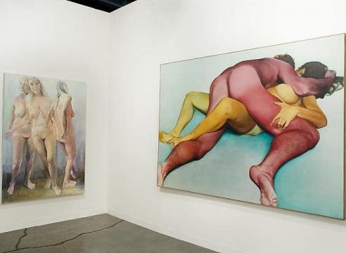 KABINETT, Art Basel Miami Beach