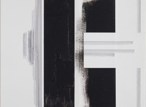 Ways of Seeing Abstraction - Works from the Deutsche Bank Collection