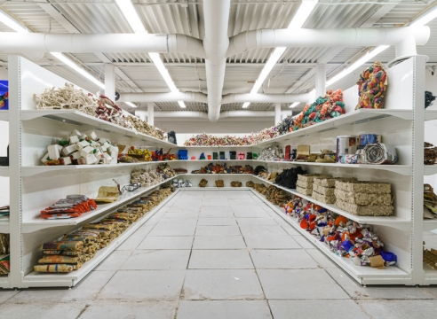 57th Venice Biennale