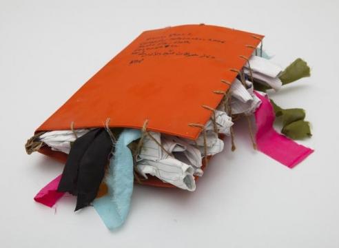 56th Venice Biennale: United Arab Emirates Pavilion