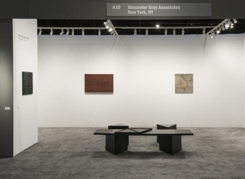 Alexander Gray Associates
