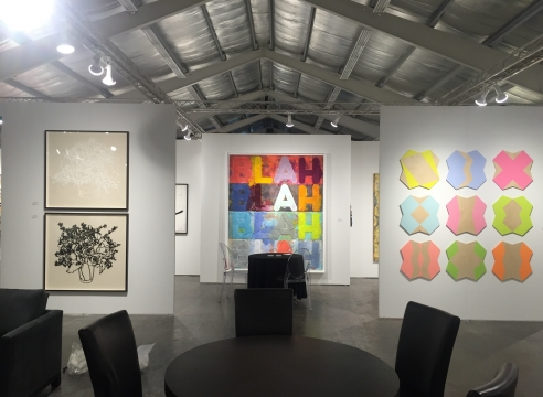 Aspen Art Fair