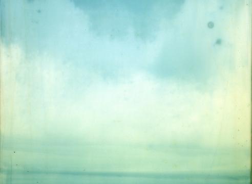 Dan Gualdoni: Recent Paintings
