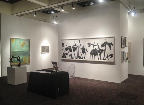Palm Springs Fine Art Fair