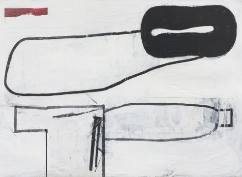 Hiroyuki Hamada: Recent Work